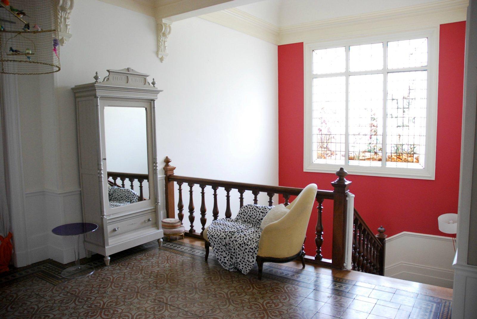 Splendide Maison de Maître proche Carcassonne