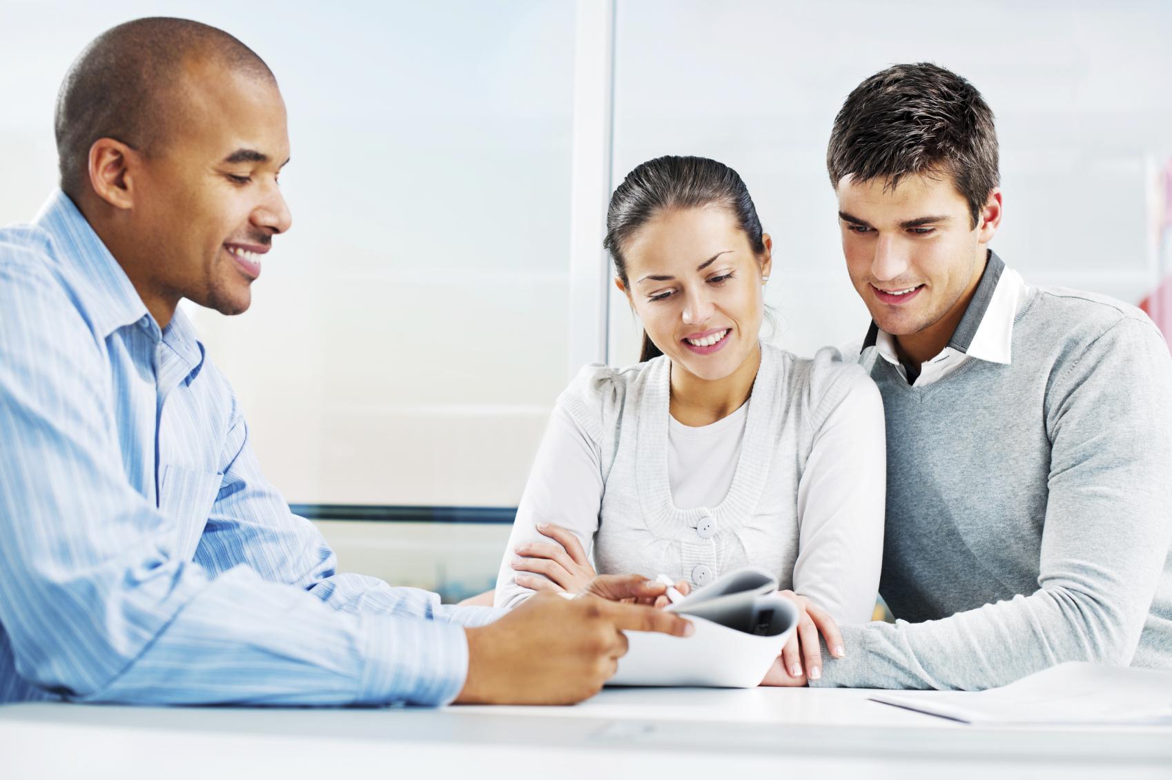 Que faire en cas de refus de prêt immobilier ?