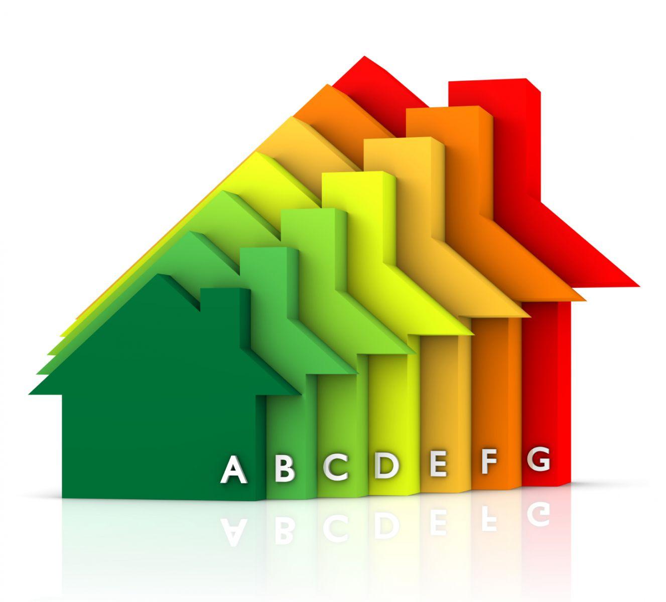 Les français globalement insatisfaits de la qualité énergétique de leur logement