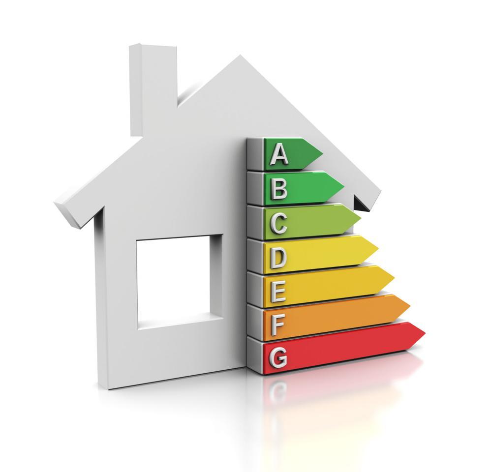 Diagnostics immobiliers, une nouvelle réglementation