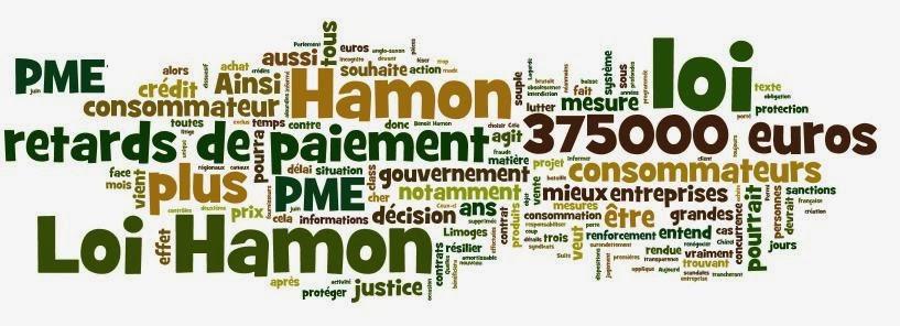 Assurance-emprunteur, connaissez-vous la loi Hamon ?