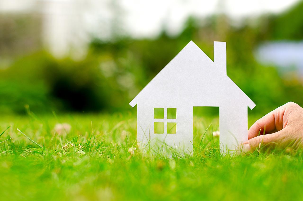 Achat immobilier – Prêt à Taux Zéro pour l'ancien