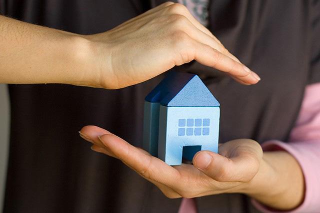 Conseils pour obtenir un bon prêt immobilier