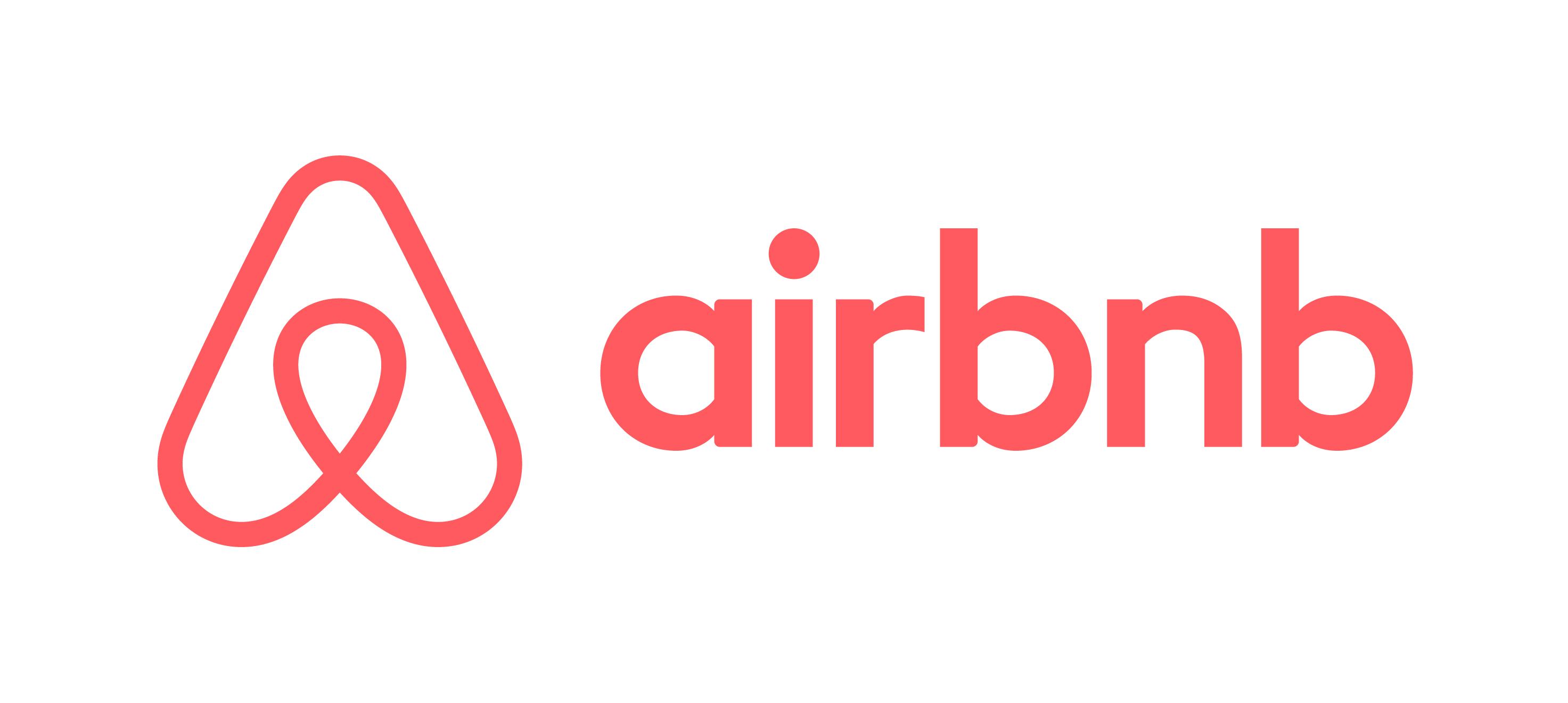 Carcassonne, ville chouchou d'Airbnb