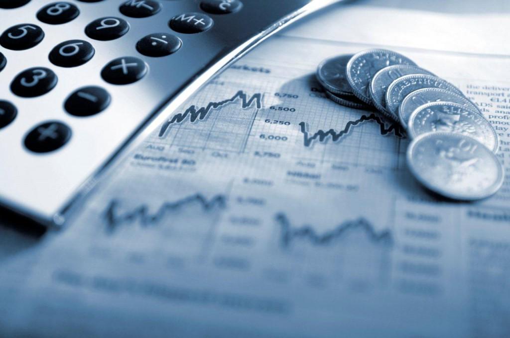 Hausse taux crédits immobiliers