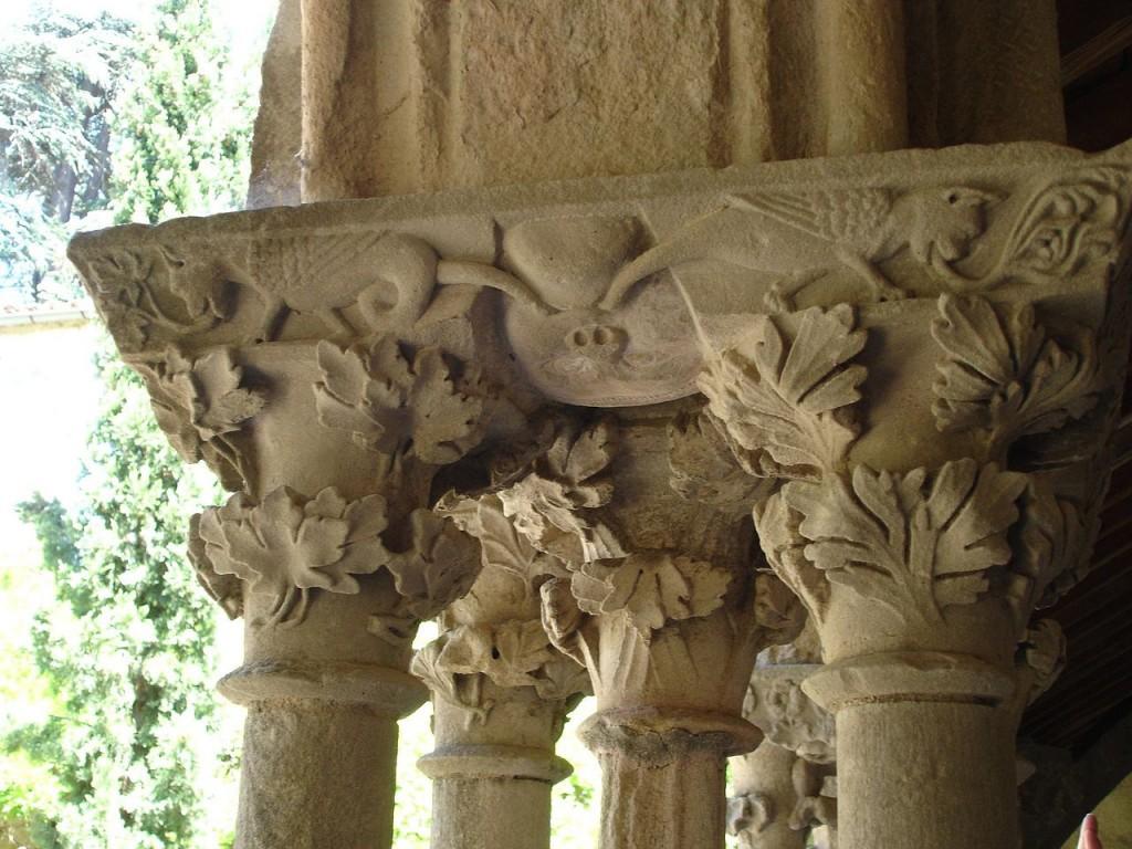 Abbaye de Villelongue