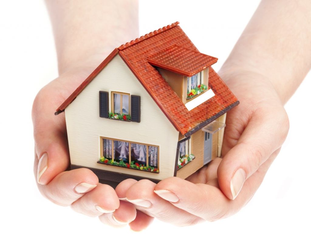 Quels critères pour bien vivre dans un véritable «chez soi» ?