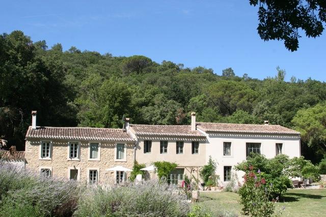 Propriété 20 min Carcassonne
