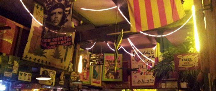 Où manger à Carcassonne ? A l'Escalier