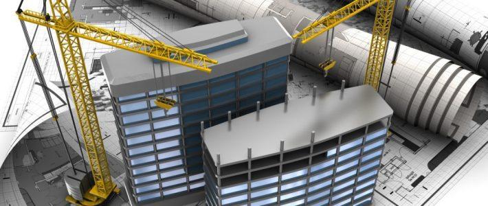 Projet immobilier : comment bien ficeler son dossier de financement ?