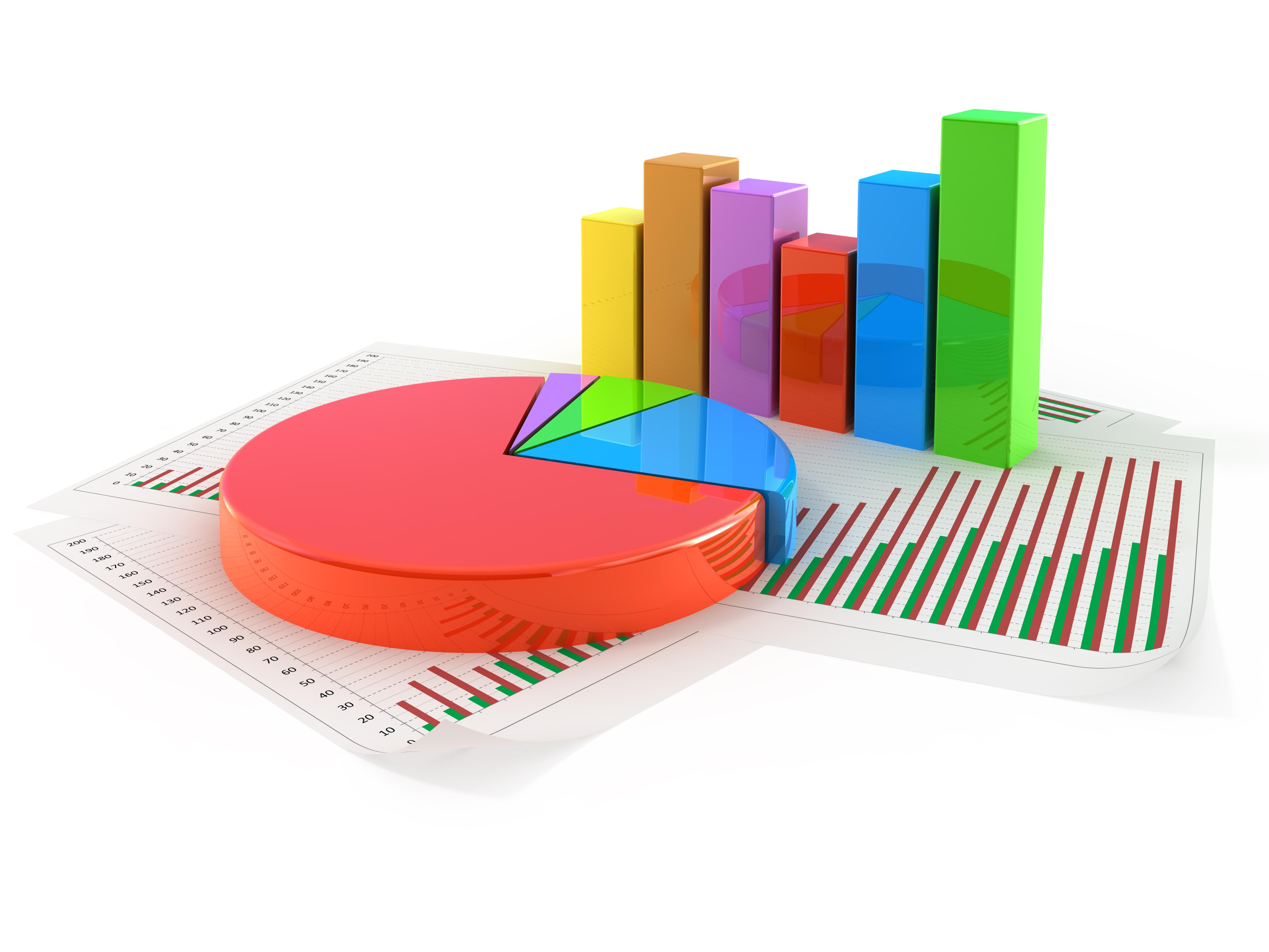 Chiffres-clés 2013 de l'économie Languedoc Roussillon