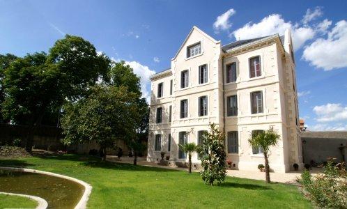 L'offre de la semaine – Somptueuse demeure à Carcassonne