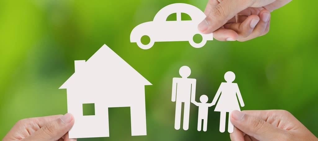 Assurance emprunteur : vers une révolution du marché ?