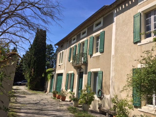 Domaine à Vendre à 15 min de Carcassonne