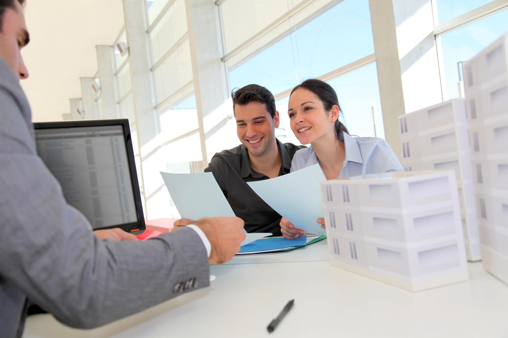 Tout sur le crédit construction pour le financement d'un projet immobilier