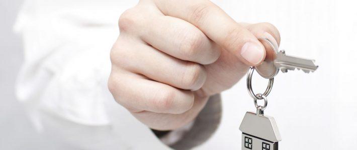 Les précautions à prendre quand on décide de louer son bien
