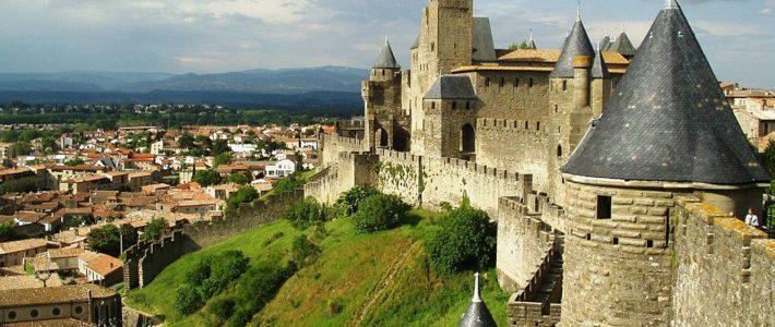 Déménagement : avis sur Carcassonne, la ville idéale ?