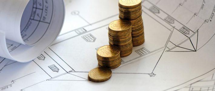 Investissement : 70 % des Français privilégient l'immobilier