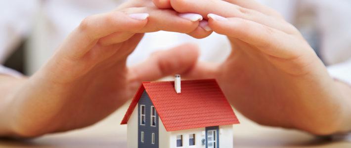 Emprunt immobilier maison