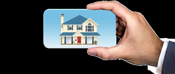 Vendre son bien immobilier en toute sérénité