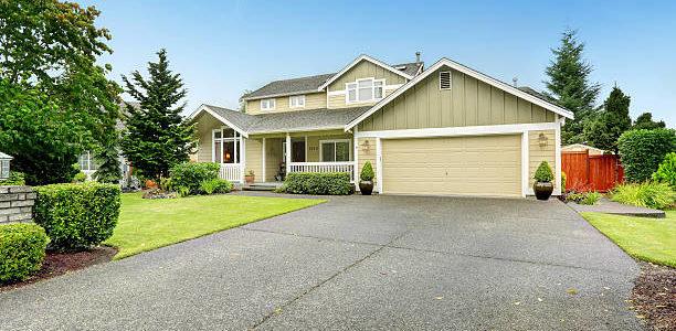 Comment faire le calcul d'un emprunt hypothécaire ?