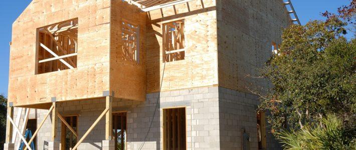 Permis de construire – formalités et procédure