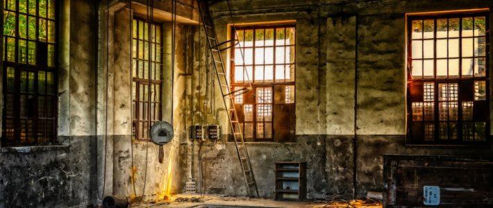 Investissement immobilier : pourquoi il ne faut pas avoir peur d'investir dans un bien avec travaux ?