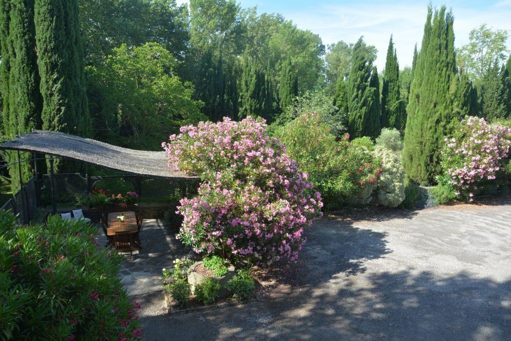 Domaine 19° Carcassonne