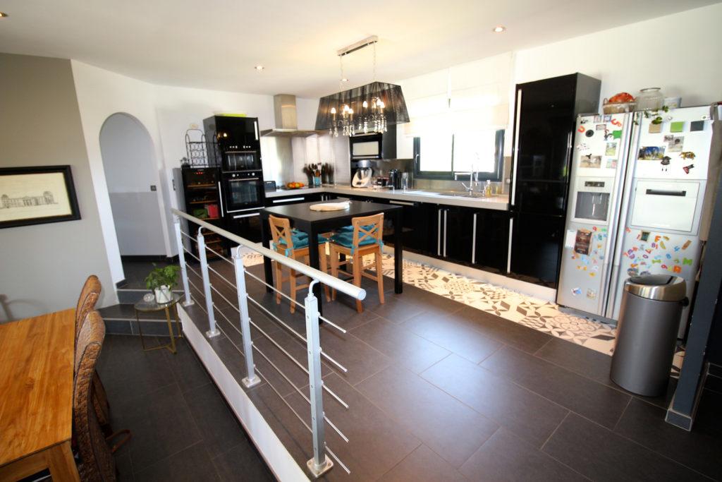 Superbe Villa à vendre à 5 min Carcassonne