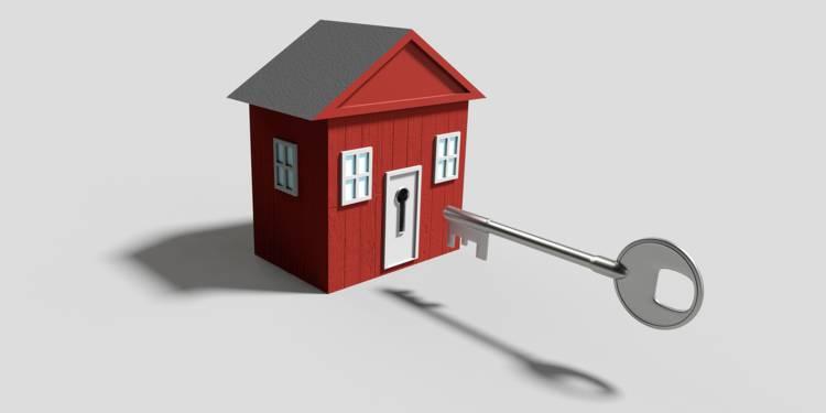 banque-en-ligne-credit-immobilier