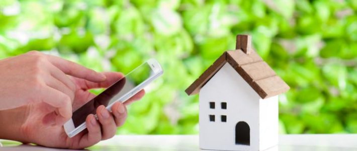 Les crédits immobiliers des banques en ligne : notre comparatif