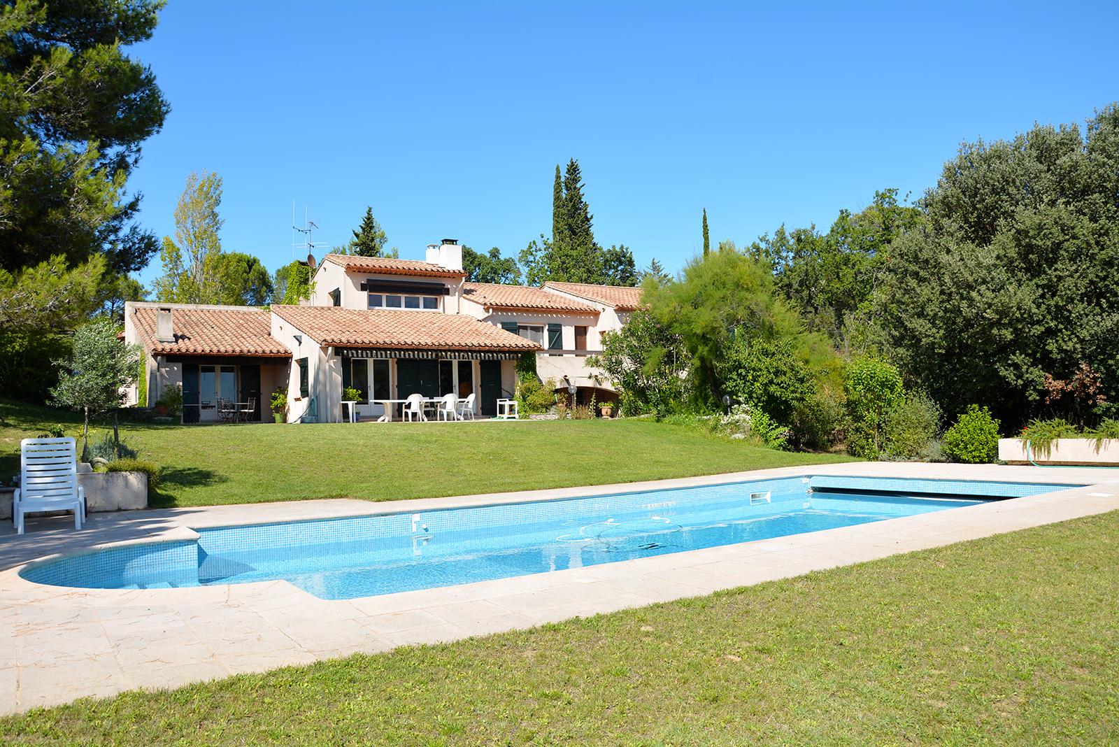 nestenn-villa-a-vendre-piscine-proche-carcassonne-01