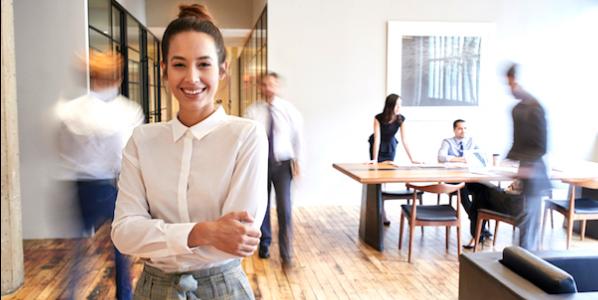 Investissement locatif : Quels avantages et inconvénients de l'immobilier d'entreprise ?
