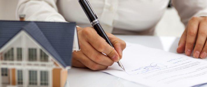 Confier son bien à la vente à un professionnel de l'immobilier