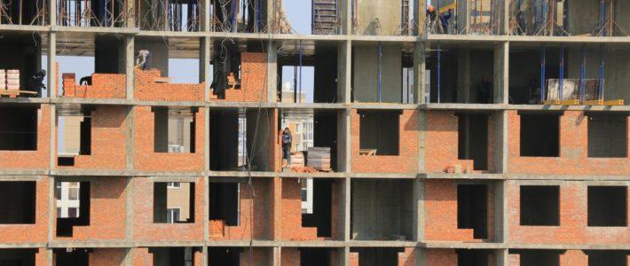 Rénovation maison : les travaux éligibles à des aides de l'État