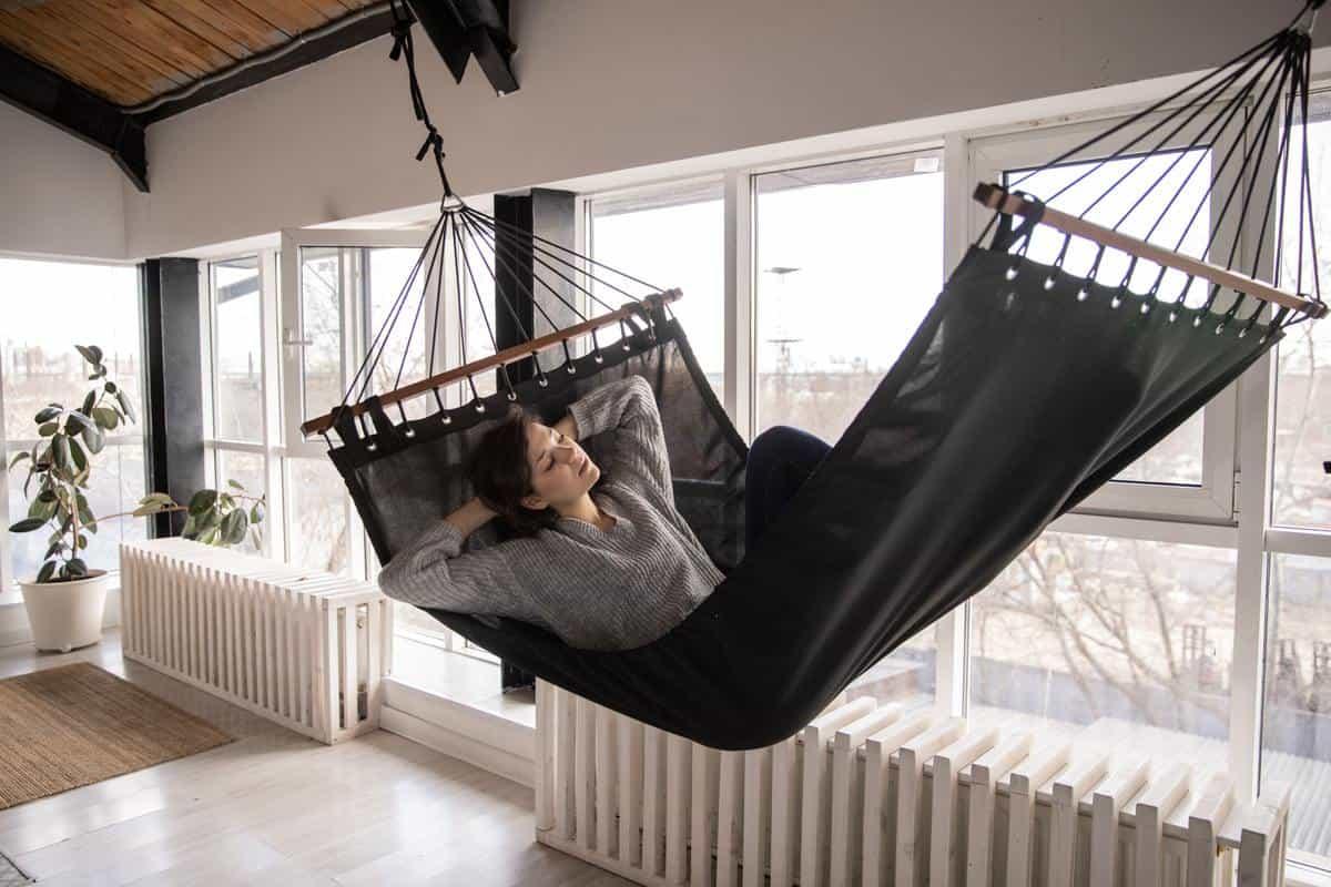 chauffage-performant-confort-primes